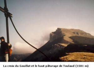 leoncel-abbaye-320