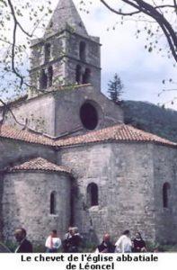 leoncel-abbaye-322