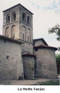 leoncel-abbaye-324