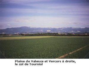 leoncel-abbaye-326