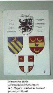 leoncel-abbaye-33