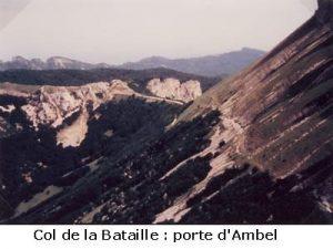 leoncel-abbaye-333