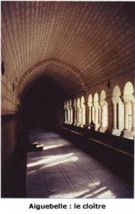 leoncel-abbaye-334