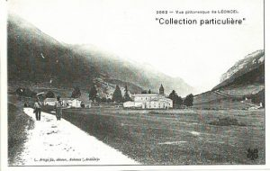 leoncel-abbaye-35.1