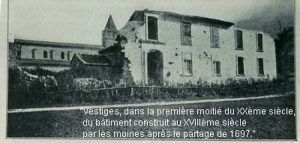 leoncel-abbaye-35.2