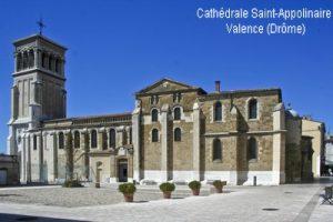 leoncel-abbaye-36