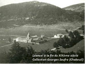 leoncel-abbaye-37.1