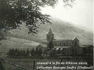leoncel-abbaye-37.2