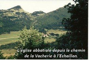 leoncel-abbaye-39.1