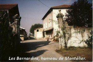leoncel-abbaye-39.3