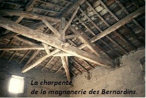 leoncel-abbaye-39.4