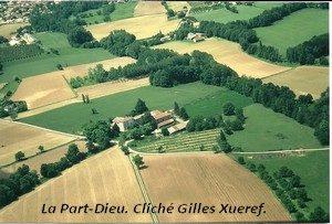 leoncel-abbaye-39.5