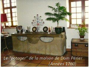 leoncel-abbaye-40.1