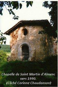 leoncel-abbaye-41.1