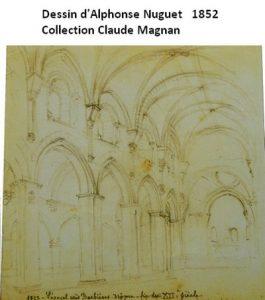 leoncel-abbaye-42.1