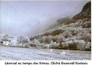 leoncel-abbaye-42.2