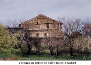 leoncel-abbaye-422