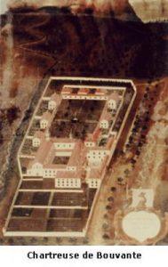 leoncel-abbaye-424