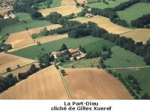 leoncel-abbaye-426
