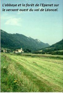 leoncel-abbaye-43.1