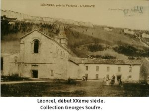 leoncel-abbaye-44.1