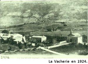 leoncel-abbaye-44.2