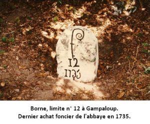 leoncel-abbaye-44.3