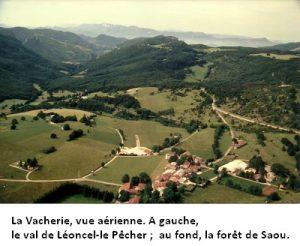 leoncel-abbaye-44.4