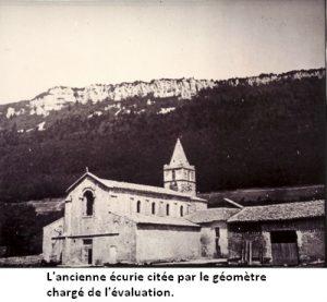 leoncel-abbaye-46.1