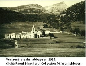 leoncel-abbaye-46.2