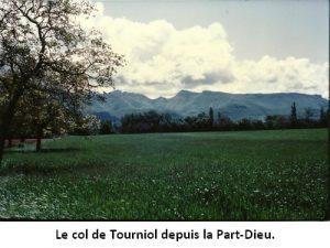 leoncel-abbaye-47.1