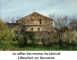 leoncel-abbaye-47.2
