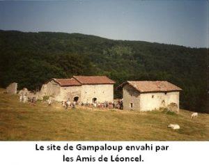 leoncel-abbaye-48.2