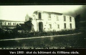 leoncel-abbaye-48.3