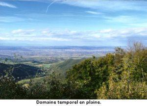 leoncel-abbaye-49.2