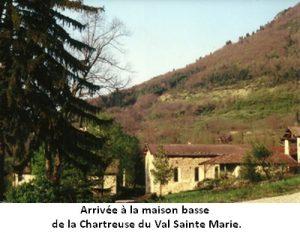 leoncel-abbaye-50.1