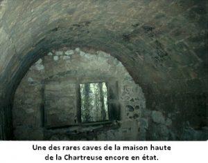 leoncel-abbaye-50.2