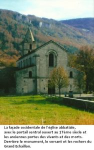 leoncel-abbaye-51.1