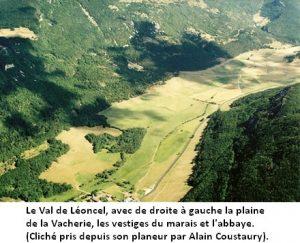 leoncel-abbaye-51.2