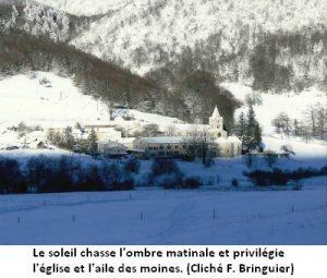 leoncel-abbaye-51.3