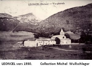leoncel-abbaye-52