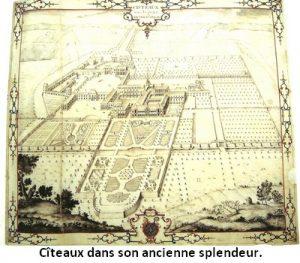 leoncel-abbaye-53