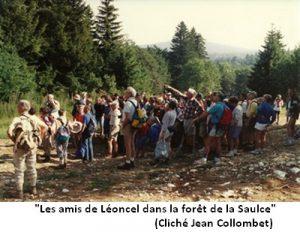 leoncel-abbaye-54.1