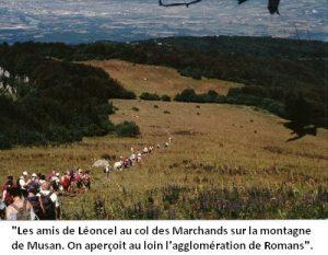 leoncel-abbaye-54.2