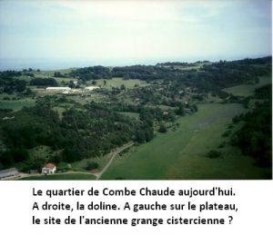 leoncel-abbaye-55.2