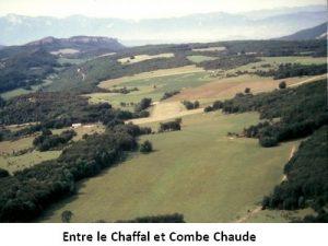 leoncel-abbaye-56.1