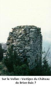 leoncel-abbaye-56.2