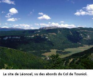 leoncel-abbaye-57.1