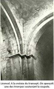 leoncel-abbaye-57.3