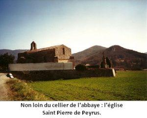 leoncel-abbaye-58.1